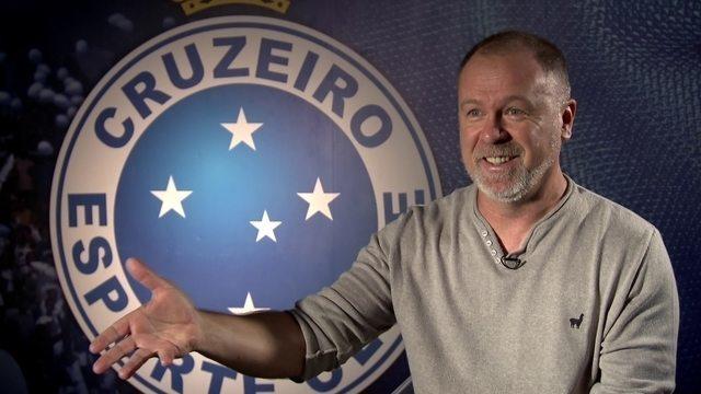 BLOG: O dono da toca: Footbrazil desvenda os segredos do sucesso da raposa de Mano Menezes