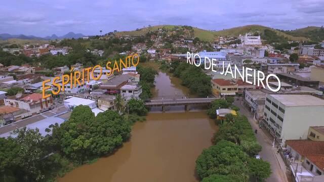 Bom Jesus do Norte Espírito Santo fonte: s02.video.glbimg.com