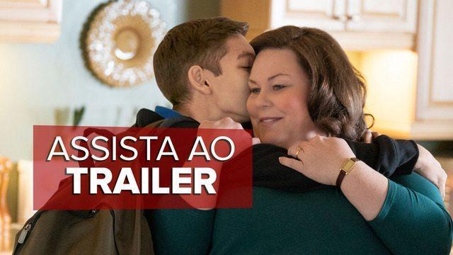 Superacao O Milagre Da Fe Saiba Como E O Filme Que Bolsonaro Viu Na Pre Estreia Pop Arte G1