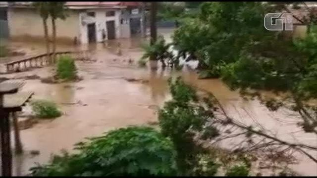 Aricanduva Minas Gerais fonte: s02.video.glbimg.com