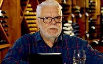 Pergunte ao Autor: Manoel Carlos tira dúvidas de Viver a Vida - Autor esclarece dúvidas dos telespectadores no quadro do Vídeo Show.