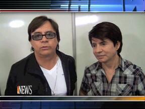 Vídeo Show News: Confira o que rolou no Caldas Country Show - Evento foi realizado em Caldas Novas, em Goiás