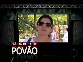Será que a aproximação de Manu e Rodrigo, em A Vida da Gente, é uma traição? - Vídeo Show foi às ruas saber a opinião dos telespectadores