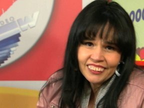 Ela beija muitooo: Talia entregar os galãs que correm atrás dela - Cauã Reymond, José Mayer, Ricardo Pereira estão na lista da personagem do Zorra Total