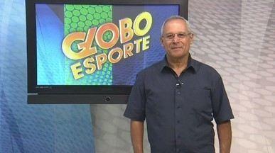 Confira os destaques desta quarta-feira do Globo Esporte AM - Destaque do Globo Esporte AM