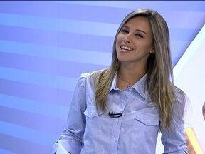 Globo Esporte - Rede - bl01 - Globo Esporte - Rede - bl01