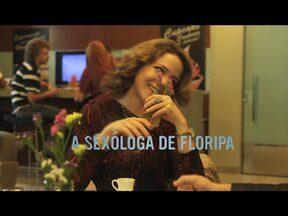 Conheça melhor Florianópolis, terra de Rosa - Confira as belezas da capital de Santa Catarina