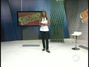 Veja a edição na íntegra do Globo Esporte Paraná deste sábado, 10/03/2012 - Veja a edição na íntegra do Globo Esporte Paraná deste sábado, 10/03/2012