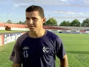 Dupla Gre-Nal joga em Porto Alegre na semana do aniversário da capital, pelo Gauchão - Adversários serão o Cruzeiro e o São José