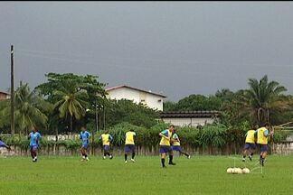 Maranhão se prepara para a final do primeiro turno do Estadual - Decisão começará neste domingo (25) e o time atleticano terá que inverter a vantagem, que pertence ao Viana