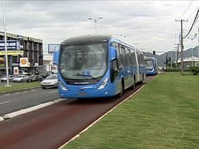 BRT já foi rejeitado pelo Rio de Janeiro há 30 anos - Em 1982, o sistema do BRT foi oferecido ao governador do Rio de Janeiro na época, Leonel Brizola, e empresários. Ninguém acreditou na iniciativa porque faltou iniciativa política para executá-la.