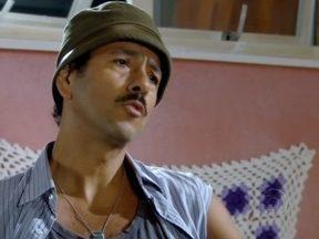 Sandro, de 'Cheias', e Seu Boneco, da 'Escolinha', são farinha do mesmo saco! - Vídeo Show mostra que os personagens parecem irmãos