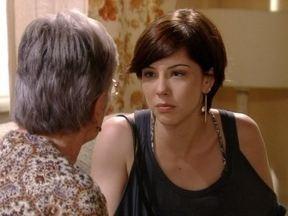 Malhação - Capítulo de segunda-feira, dia 28/05/2012, na íntegra - Alexia diz que não quer mais ficar com Gabriel