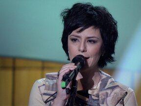 'Tudo que você podia ser' - Fernanda Takai - Fernanda Takai canta 'Tudo Que Você Podia Ser'