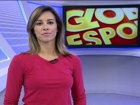 Globo Esporte destaca a rodada cheia de gols do Brasileirão - Globo Esporte destaca a rodada cheia de gols do Brasileirão