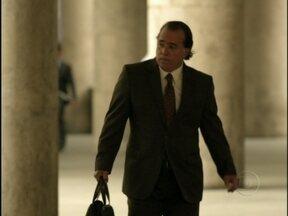 Relembre as participações especiais de Tony Ramos em produções de Globo - Passagem do ator em Avenida Brasil, como Genésio, ainda movimenta a trama