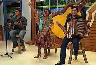 Confira os destaques do Meu Mato Grosso do Sul deste sábado - Confira os destaques do Meu Mato Grosso do Sul deste sábado