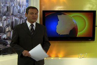 BDG começa a acompanhar o dia-a-dia dos candidatos a prefeitura de Goiânia - O Bom Dia Goiás começa a acompanhar o dia a dia dos candidatos a prefeitura da capital. Veja o que cada um vai fazer nesta segunda-feira (6).