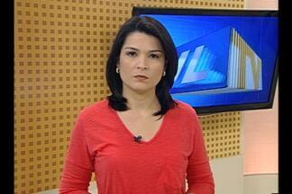 Veja as notícias do JL1 desta segunda-feira (6) - Acompanhe a edição do JL1 de hoje.