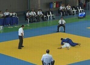Campeonato Brasileiro de Judô Sub-13 é realizado em Manaus - Campeonato Brasileiro de Judô Sub-13, reuniu 250 atletas de todo o país. A competição foi realizada no sábado (4) e domingo (5), no ginásio do Clube do Trabalhador, Sesi, Zona Leste de Manaus.