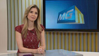 Veja os destaques do MGTV 2ª Edição desta segunda-feira (6) - Jornal vai ao ar às 19h15.