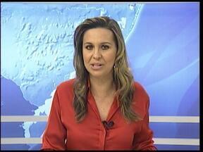 Eleições 2012. Confira a agenda dos candidatos a prefeito de Santa Rosa - Os três candidatos tiveram atividades de campanha