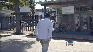 Veja como foi o dia dos candidatos a prefeito de Taubaté (SP) - Prefeituráveis dividiram o tempo entre o corpo a corpo com os eleitores e as reuniões.