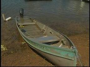 Homem morre afogado ao procurar ajuda no rio Dourado em Guaiçara - A vítima estava com cinco amigos saindo de um bar flutuante quando o barco em que ele estava com dois amigos virou. Um segundo barco, onde estavam os outros três homens, voltou para tentar ajudar, mas também virou.