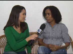 Semana da anemia falciforme alerta população para os cuidados com a doença - Iniciativa é da Unidade de Saúde Mário Andréa, no bairro das Sete Portas. Bahia é o estado com maior número de portadores da doença no país.