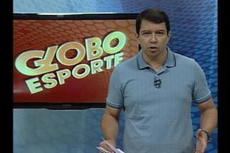 Assista à integra do Globo Esporte PB desta segunda-feira (20/08/2012) - Nesta edição: veja os gols dos times paraibanos pelas séries C e D do Brasileiro; fique por dentro da 2º Divisão do Paraibano; e o título do Treze na Taça Paraíba Sub-19.