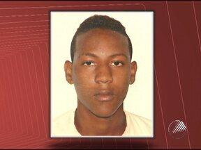 Adolescente morre depois de tentar atendimento em vários hospitais de Salvador - Família viveu peregrinação e só conseguiu ajuda na quarta tentativa.