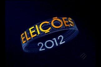 Veja os compromissos desta sexta (31) dos candidatos a prefeitura de Belém - Confira a agenda completa dos candidatos.