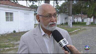 Cursos técnicos à distância abrem inscrições em Pernambuco - Entre as novidades deste ano, estão turmas nas áreas de restaurante e recursos humanos.