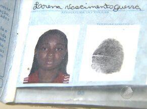 Babá suspeita de sequestrar criança é procurada em Salvador - Ela sumiu na semana passada com o garoto de um ano de idade em Paripe, subúrbio da capital baiana.