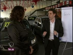 Seminovo ou zero? Especialista dá dicas para quem quer trocar de carro - O primeiro ponto é não sair no prejuízo na hora de vender o veículo atual