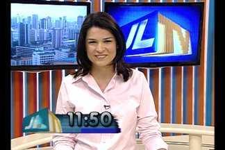 Veja as notícias do JL1 desta terça-feira (11) - Acompanhe as principais notícias de Belém e dos outros municípios do Pará.