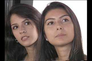 Ônibus da Menina Fantástica segue para Capanema e São Miguel do Guamá - São 15 vagas para meninas paraenses que sonham em seguir a carreira de modelo.