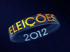 Confira agenda dos candidatos à Prefeitura de São Paulo - Os candidatos aproveitaram a quinta-feira (13) para fazer campanha para as eleições deste ano.