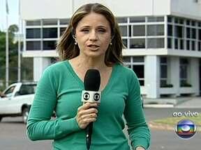 Governo faz mais uma reunião para analisar apagão no Norte e Nordeste - Em Brasília, o Governo faz nesta terça-feira (25) outra reunião sobre os motivos do apagão que deixaram 6 milhões de pessoas sem energia em 11 estados do Norte e Nordeste. Já se sabe que uma falha no sistema de distribuição de energia aconteceu.