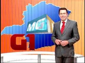 Confira os destaques do MGTV 1ª edição desta segunda em Uberlândia e região - Veja como foi o domingo (7) de eleição. Em Uberlândia, Gilmar Machado (PT) foi eleito prefeito com 236.418 votos.