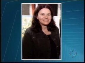Morre em Ponta Grossa a produtora cultural Márcia Sielski - Márcia teve um infarto na tarde de domingo. O corpo dela será enterrado hoje às 14h30 no Cemitério São José.