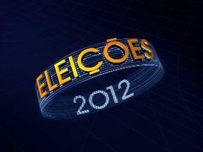 Veja o resultado da eleição nas cidades da região de Maringá - Reeleição em Astorga, Mandaguaçu e Marialva