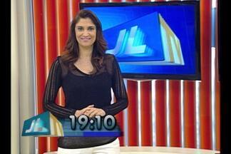 Veja os destaques do JL2 desta segunda-feira (8) - Veja os destaques do JL2 desta segunda-feira (8).