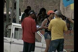 TRE avalia como tranquila eleição no Pará - Apesar de votações tranquilas, alguns flagrantes de boca de urna e passeatas forma registrados.