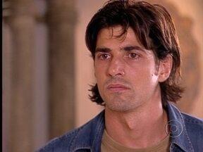 Da Cor do Pecado - Capítulo de terça-feira, dia 09/10/2012, na íntegra - Paco confronta Bárbara e desmascara a megera. Bárbara decide se vingar e arma para cima de Preta com a ajuda de Dodô