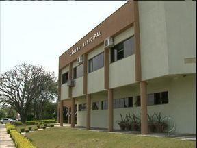 Câmara de vereadores de Guarapuava é quase toda renovada para o ano que vem - A renovação é de mais de 80 por cento