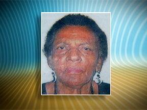 Mulher de 88 anos morre após receber sopa na veia no RJ - Santa Casa de Barra Mansa não confirma se o engano pode ter provocado a morte da paciente. Direção já reconheceu o erro da funcionária.