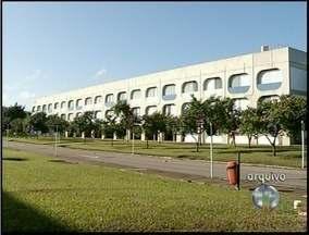 Termina greve dos técnicos administrativos da Uenf, de Campos dos Goytacazes - A greve durou 50 dias.