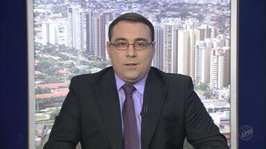 Franca Basquete perde segunda partida para São José - Dedé, do time da casa, foi o cestinha do confronto.
