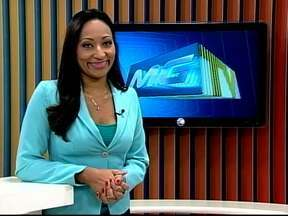 Confira os destaques do MGTV 1ª edição em Divinópolis desta segunda (15) - Veja os destaques e notícias desta segunda-feira